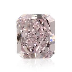 Fancy Pink 1365390