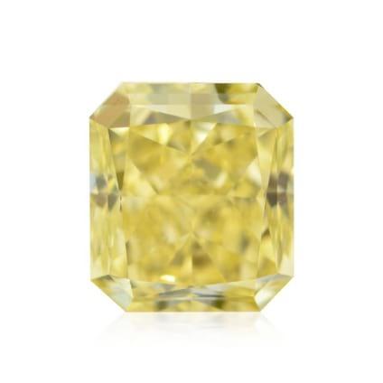 Fancy Yellow 792582