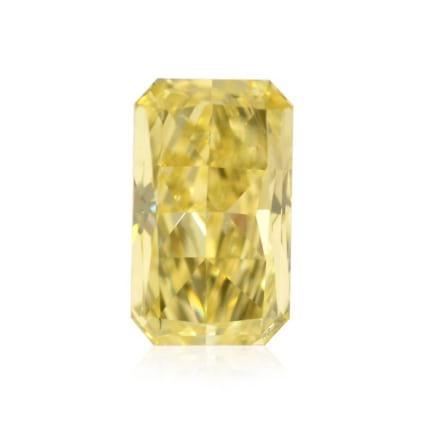 Fancy Yellow 213414
