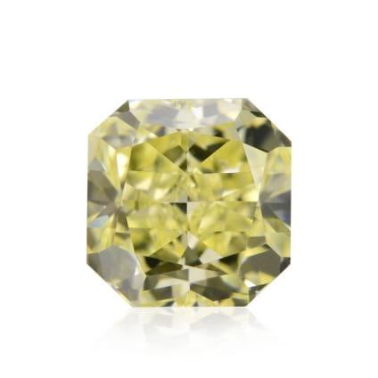 Fancy Yellow 537018