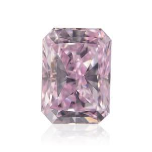 Fancy Intense Pink Purple 1873686