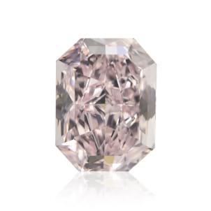 Fancy Light Pink 1595568