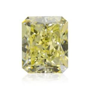 Fancy Light Yellow 1815564