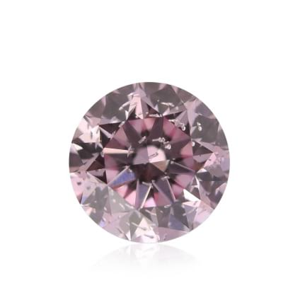 Fancy Purplish Pink 1204950