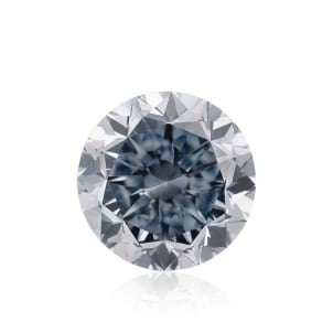 Fancy Grayish Blue 1060542