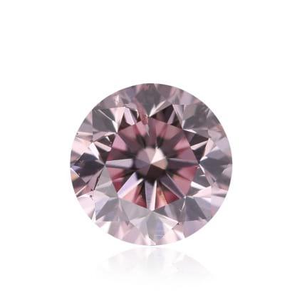 Fancy Purplish Pink 1204932