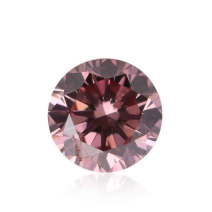 Fancy Intense Pink 1204926