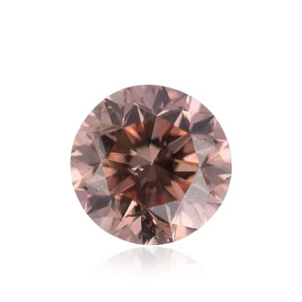 Fancy Intense Pink 1072452