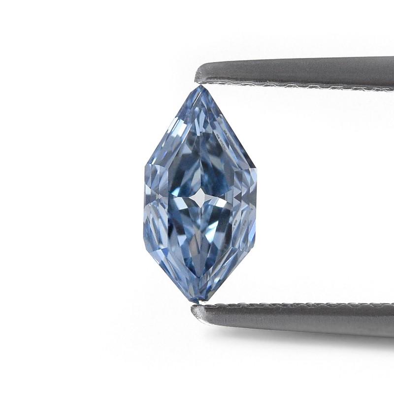 выглядит голубая эмма бриллиант фото вот личной жизни